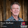 Dave DuPont TeamSnap Colorado TechCast