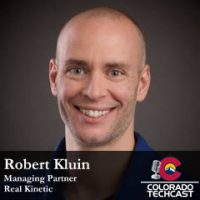 Robert-Kluin-Colorado-TechCast