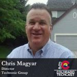 Chris Magyar – Techtonic Group