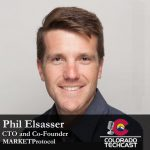 Phil-Elsasser-MARKETProtocol- Colorado-TechCast