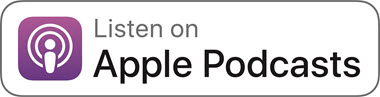 List on Apple Podcasts