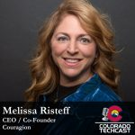 Melissa-Risteff-Couragion-Colorado-TechCast