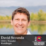 David Secunda – WorkBright